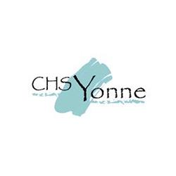 CHS yonne-redim