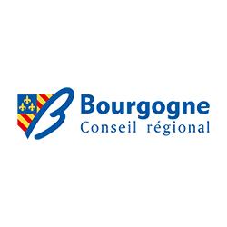Conseil régional de bourgogne-redim