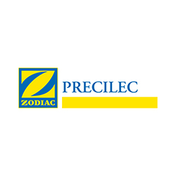 Logo-ermec-precilec12-2008-redim