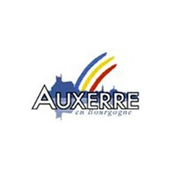 Mairie Auxerre-redim