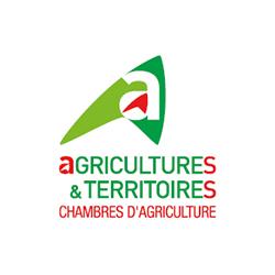 chambre de l'agriculture-redim
