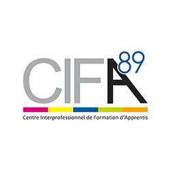 cifa-yonne-redim