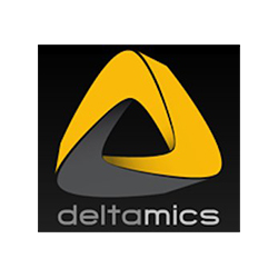 deltamics-redim