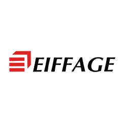 eiffage-redim