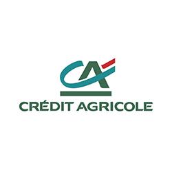 logo-credit-agricole-redim