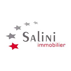 logo-salini_immobilier-redim