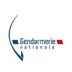 logo_gendarmerie-04767-redim