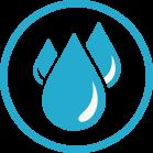 ltm-qualifications-maintenance-logo