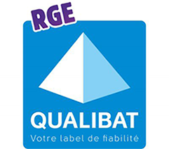 ltm-qualifications-qualibat-logo