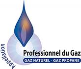 ltm-qualifications-qualigaz-logo