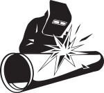 ltm-qualifications-soudeurs-logo