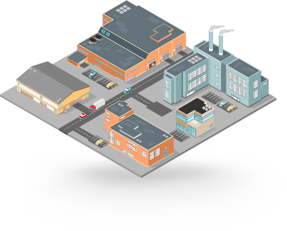 ltm-secteurs-industries-visuel