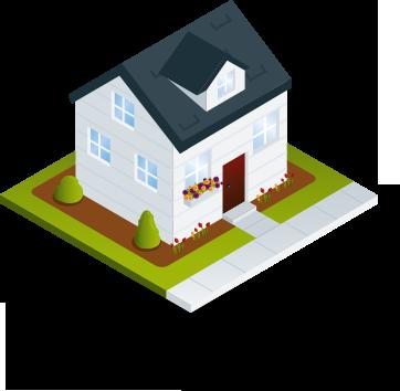 ltm-secteurs-maisons-visuel