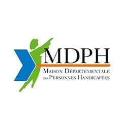 mdph-redim