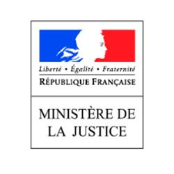 ministere de la justice-redim