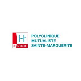 polyclinique_mutualiste_auxerre-redim