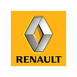 renault-redim