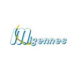 ville de Migennes-redim