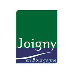 ville de joigny-redim